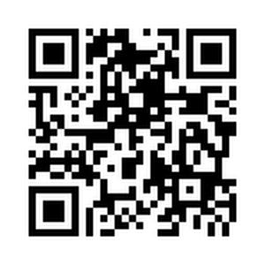 Qr_code1534662618_2